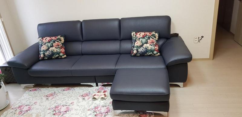 Sofa Z