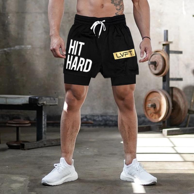Sói Fitness - Quần áo & Phụ kiện tập gym