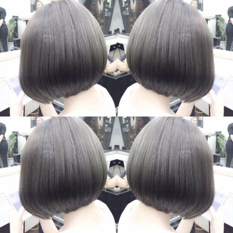 Solari Hair Salon