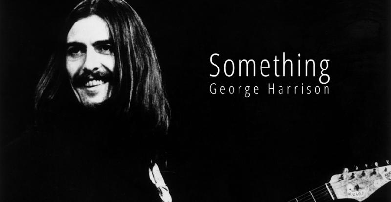 Sáng tác hay nhất của cây guitar George Harrison