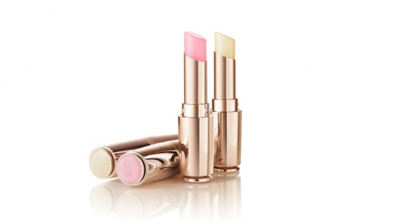 Son dưỡng Sulwhasoo Essential Lip Serum Stick