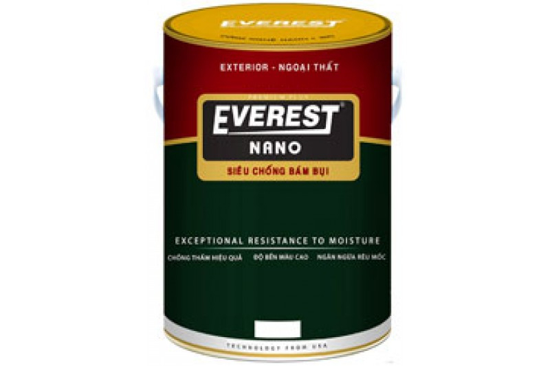 Sơn Everest (Mỹ)