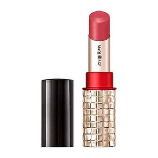 Son Shiseido Maquillage Dramatic Melting Rouge