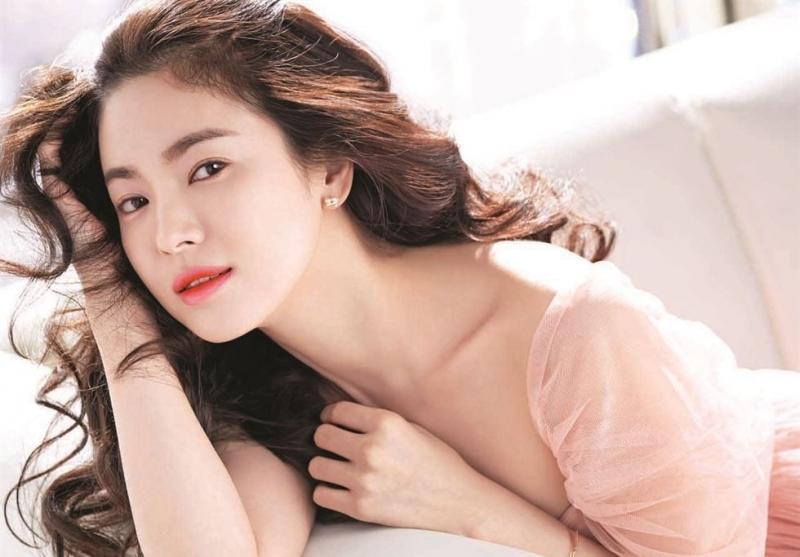 Song Hyo Kyo