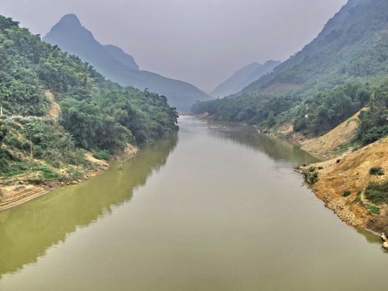 Sông Mã