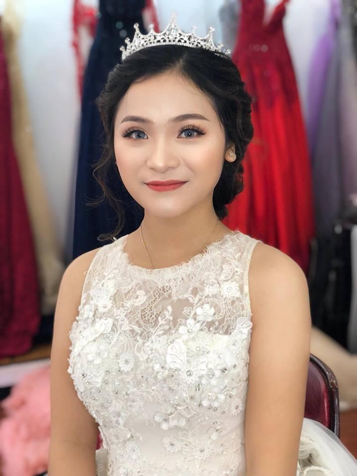 Song Ninh Wedding studio