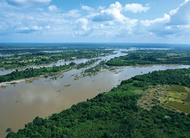 Sông Obi