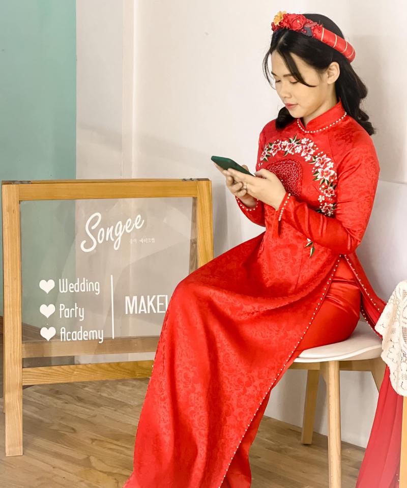 Songee Wedding Things