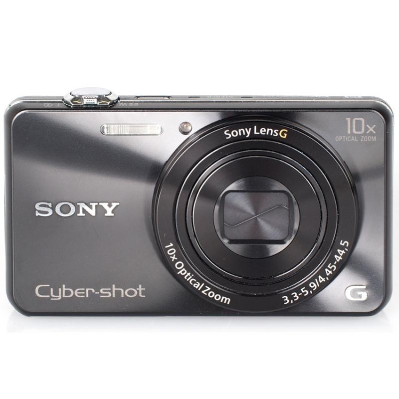 Máy ảnh Sony Cybershot WX220