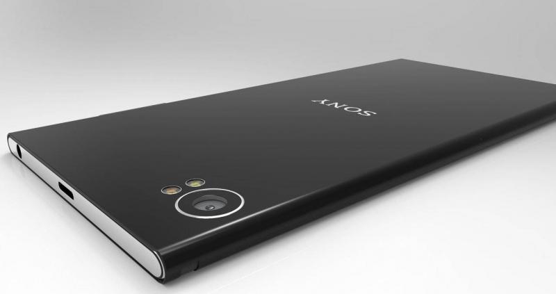 Sony cần một dòng Xperia hoàn toàn mới để cạnh tranh với các đối thủ
