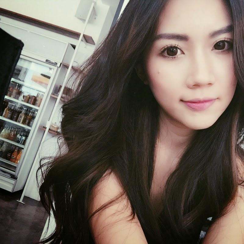 Sophia Chong (Singapore)