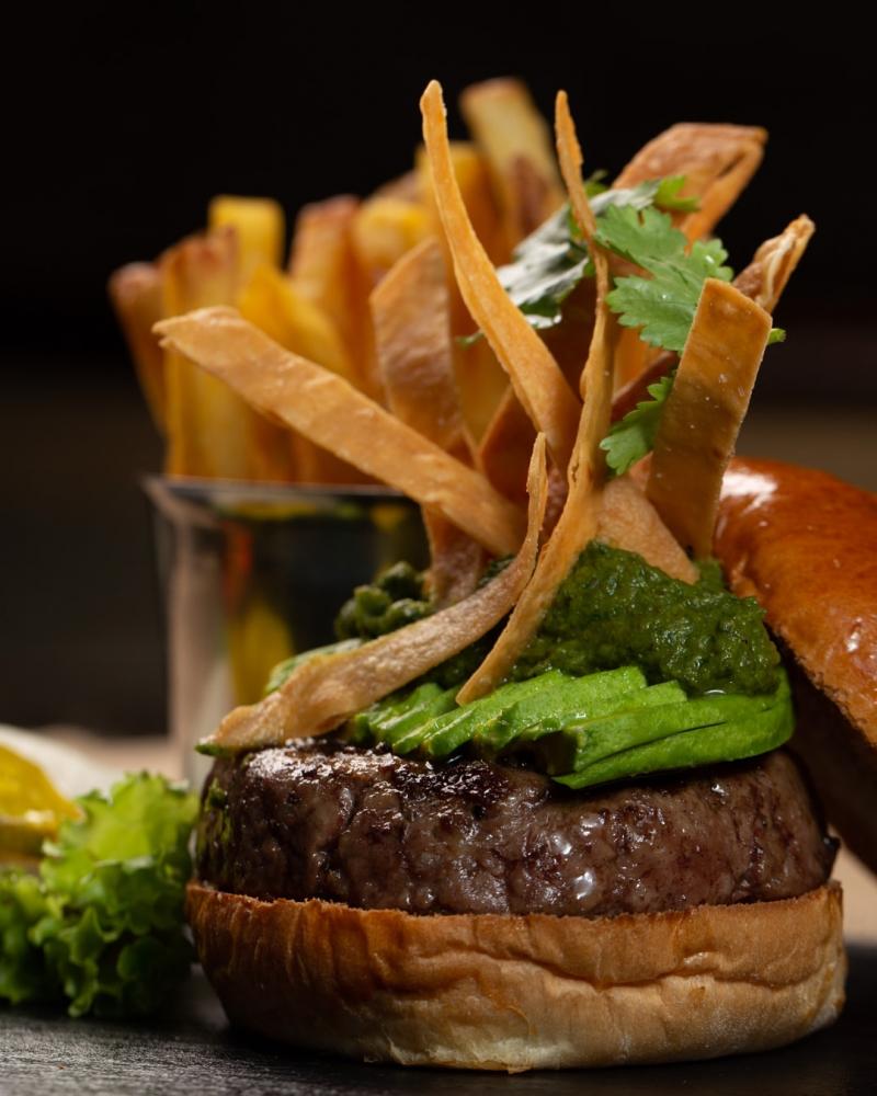 Top 5 Nhà hàng, quán ăn ngon và chất lượng nhất tại đường Phan Bội Châu, TP. HCM