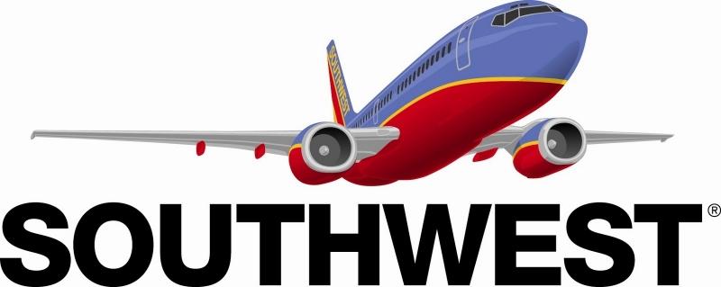 Southwest Airlines luôn đi đầu về dịch vụ