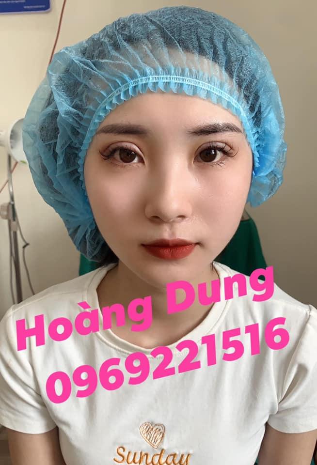 Spa Hoàng Dung