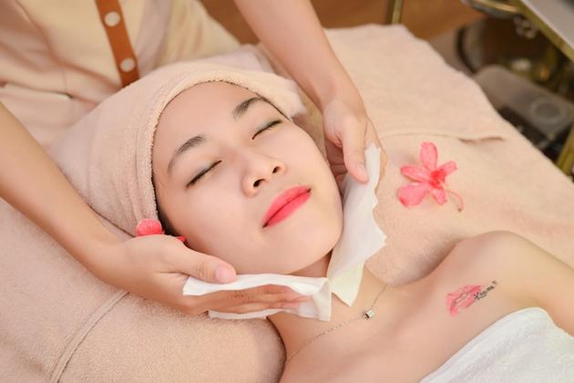 Top 4 spa trị mụn hiệu quả nhất ở Rạch Giá, Kiên Giang