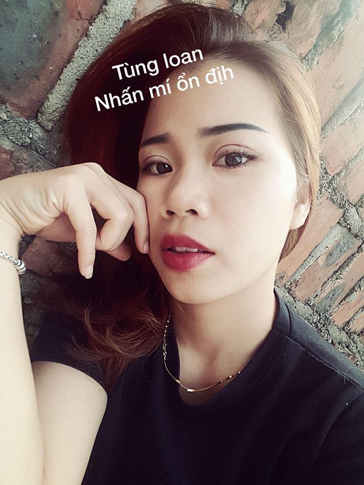 Spa Tùng Loan