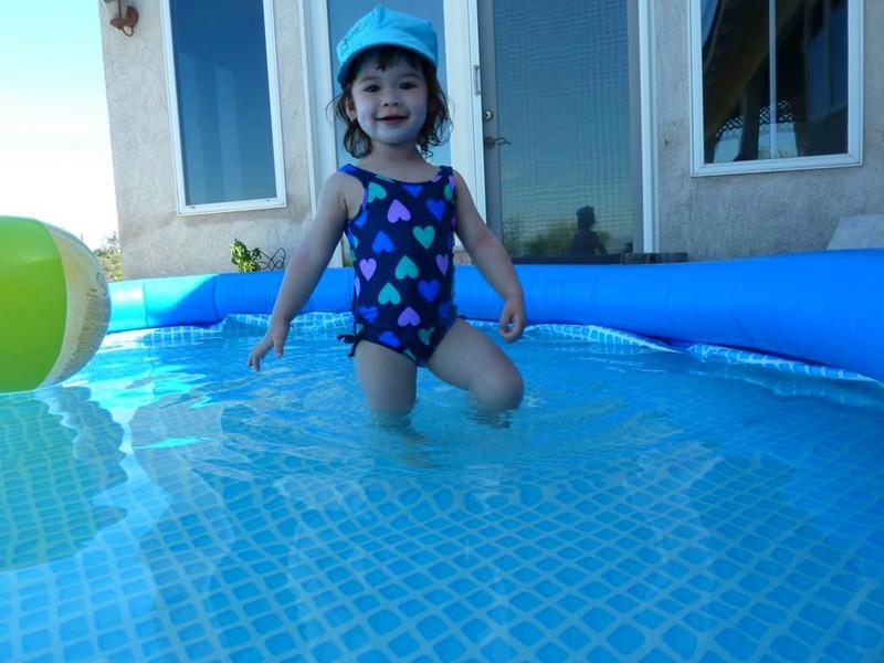 Đồ bơi Splash About