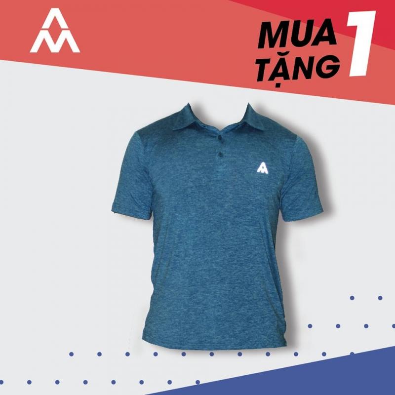 SPORT1 - Shop bán quần áo thể thao tốt nhất Hà Nội