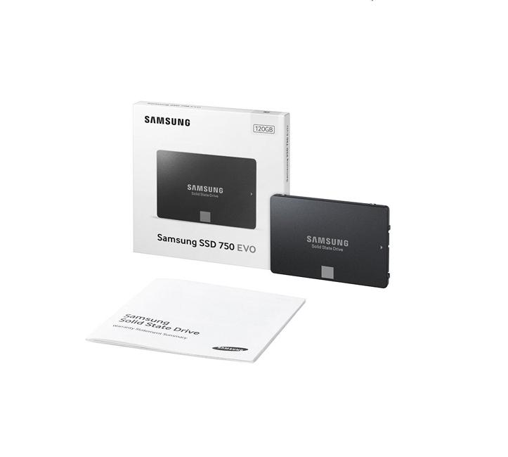 Top 10 loại ổ cứng SSD tốt giá rẻ nhất trên thị trường