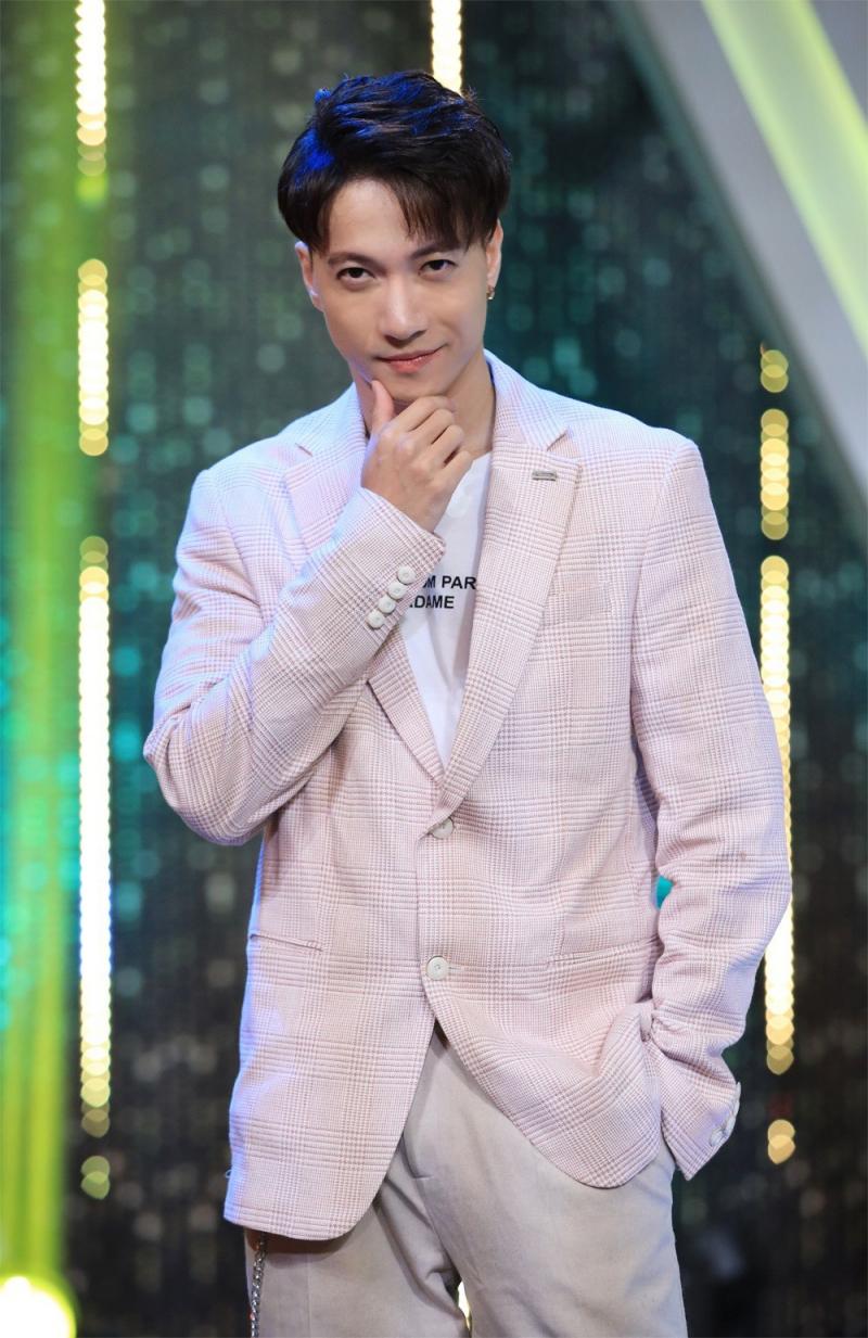 S.T Sơn Thạch