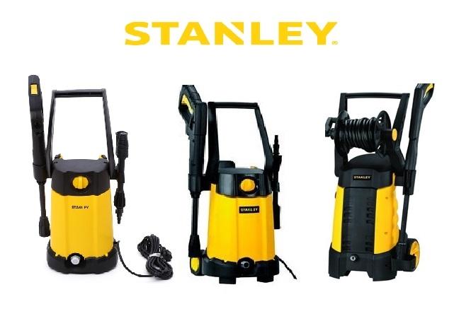 Stanley cam kết tuyệt đối về chất lượng và giá trị của sản phẩm đến mọi người tiêu dùng