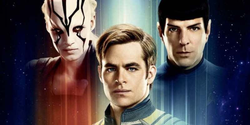 Star Trek Beyond (T7/2016)