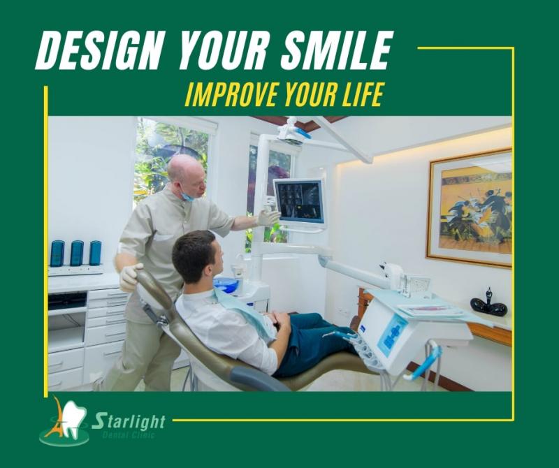 Starlight Dental Clinic