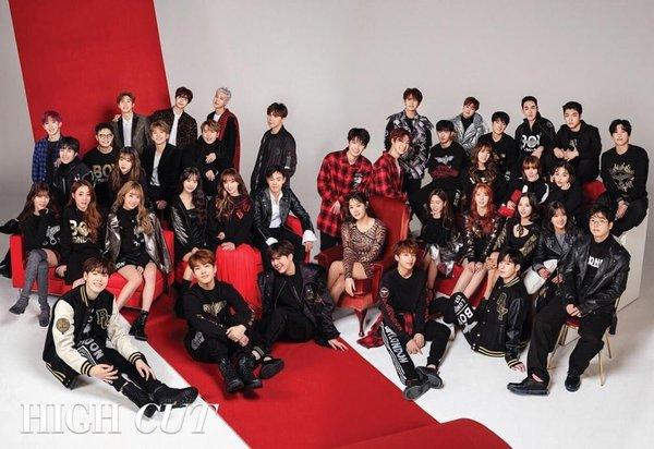 Starship Entertainment