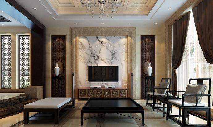 Steelcase - thương hiệu nội thất nổi tiếng toàn cầu