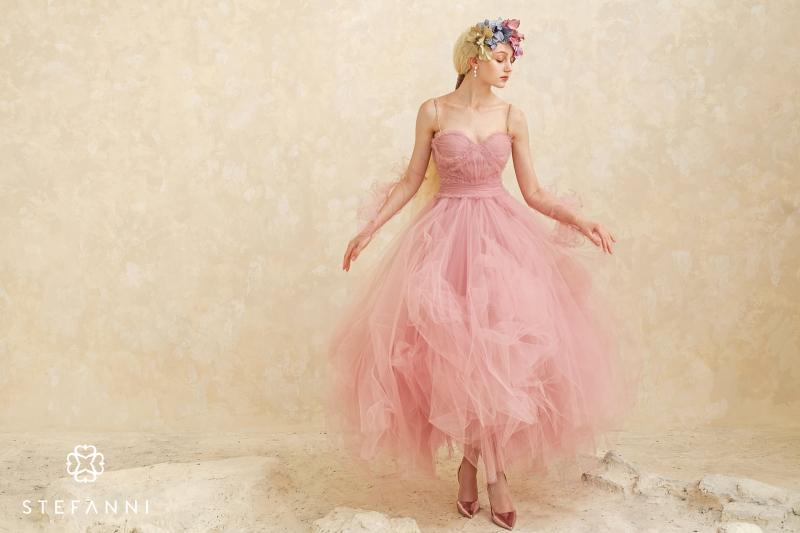 Top 10 shop bán váy đầm dạ hội đẹp nhất ở TP.HCM
