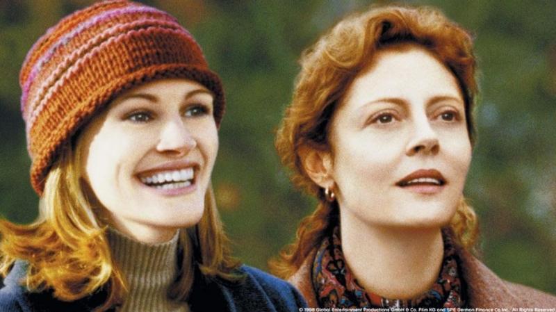 Hình ảnh trong phim Stepmom