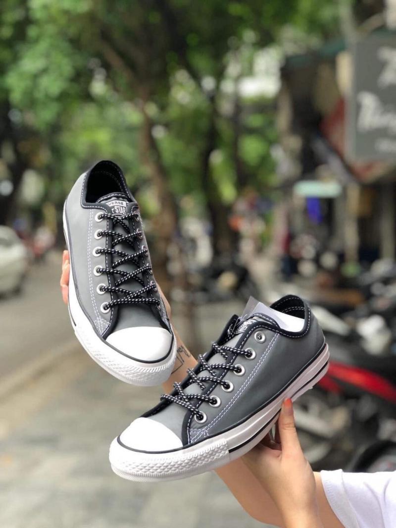 Store CONS Nha Trang