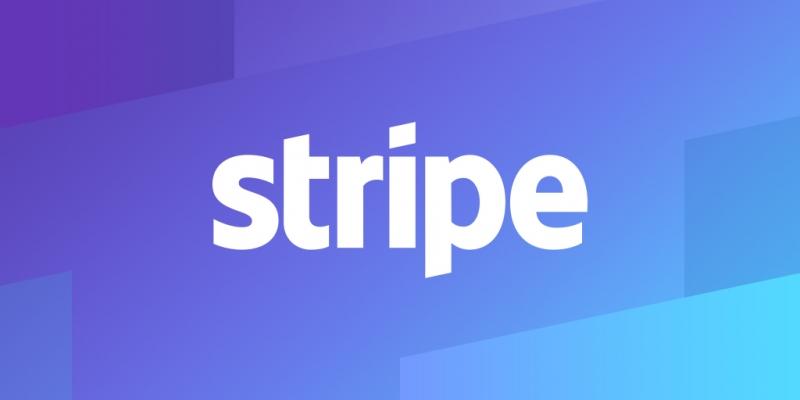Hạn chế của Stripe là chỉ sử dụng được ở một số quốc gia