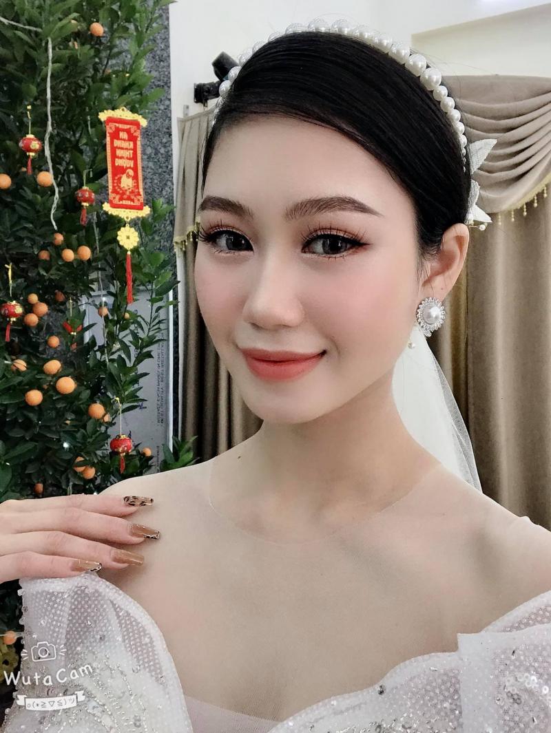 Studio Áo cưới Lâm Hà