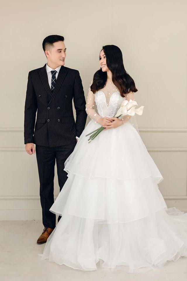 Studio áo cưới Phi Bảo Poli