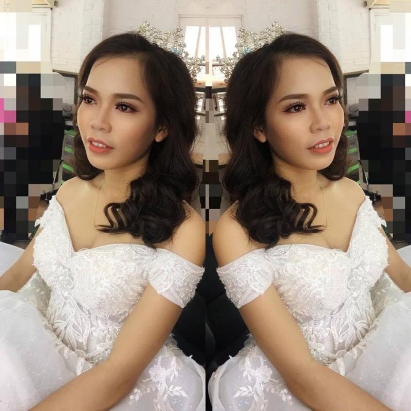 Studio áo cưới Thanh Duyên