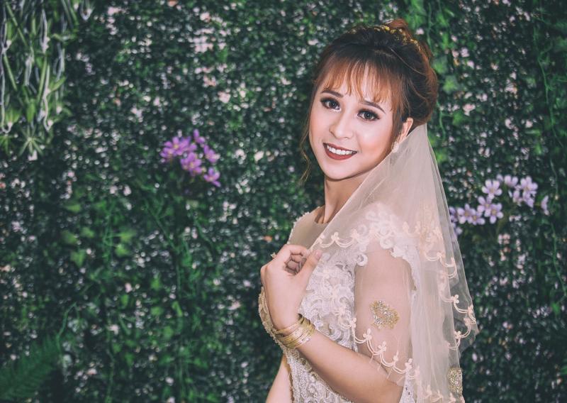 Studio Áo Cưới Thanh Huyền