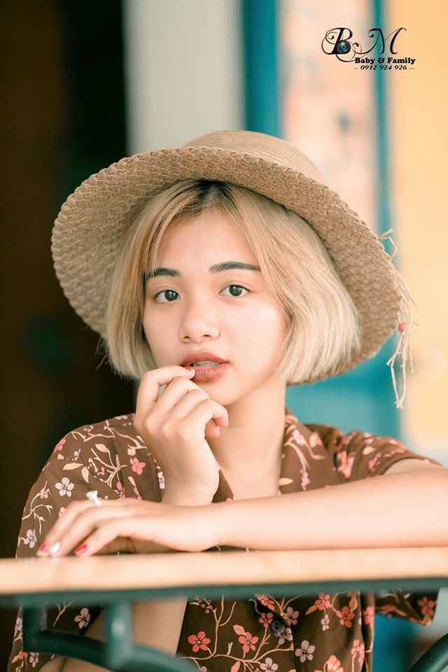 Ảnh đẹp tại Bảo Minh