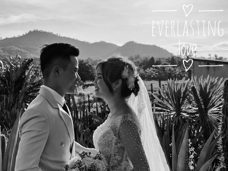 Top 7 Studio chụp ảnh cưới đẹp nhất tại TP Buôn Ma Thuột, Đắk Lắk