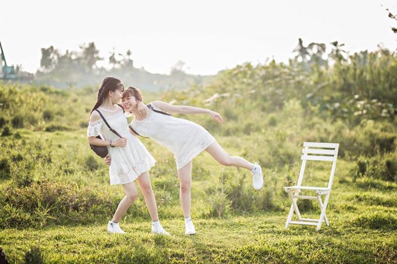 Top 10 studio chụp ảnh ngoại cảnh sinh viên đẹp nhất với chi phí bình dân nhất tại Cần Thơ