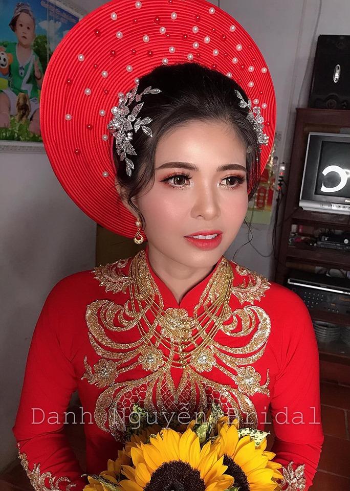 Studio Danh Nguyễn