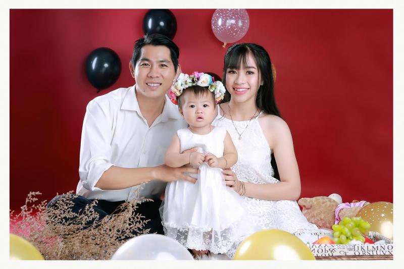 Studio Dat Huynh
