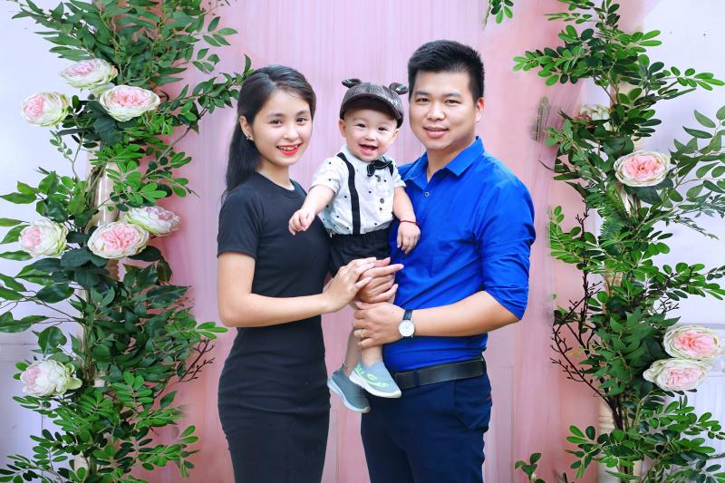 Gia Nguyễn