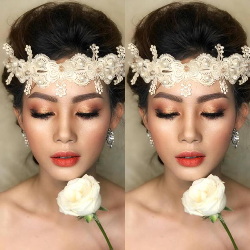 Studio Kelly Quỳnh