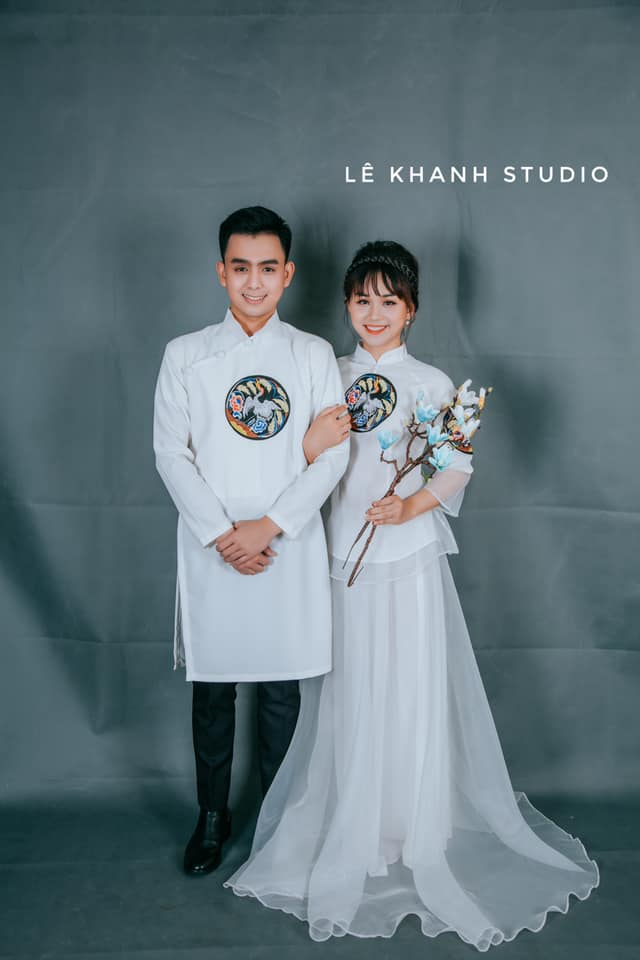 Studio Lê Khánh