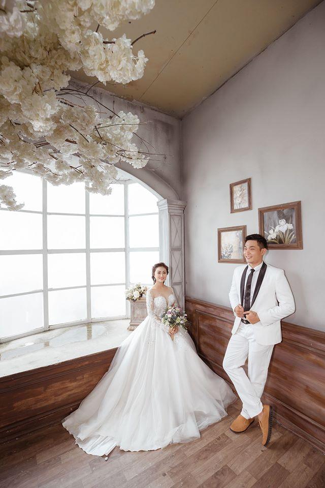 Studio Mai Linh