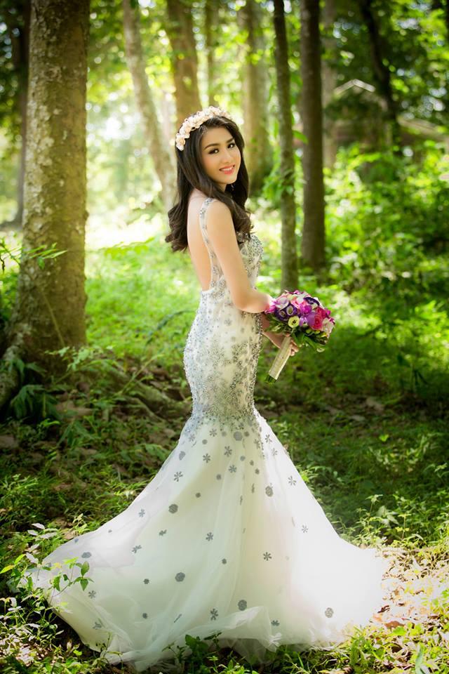 Top 12 Studio chụp ảnh cưới đẹp, chuyên nghiệp nhất tại TP Vĩnh Long