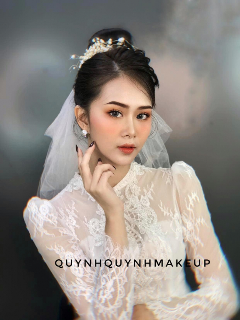 Studio Nguyên Quỳnh