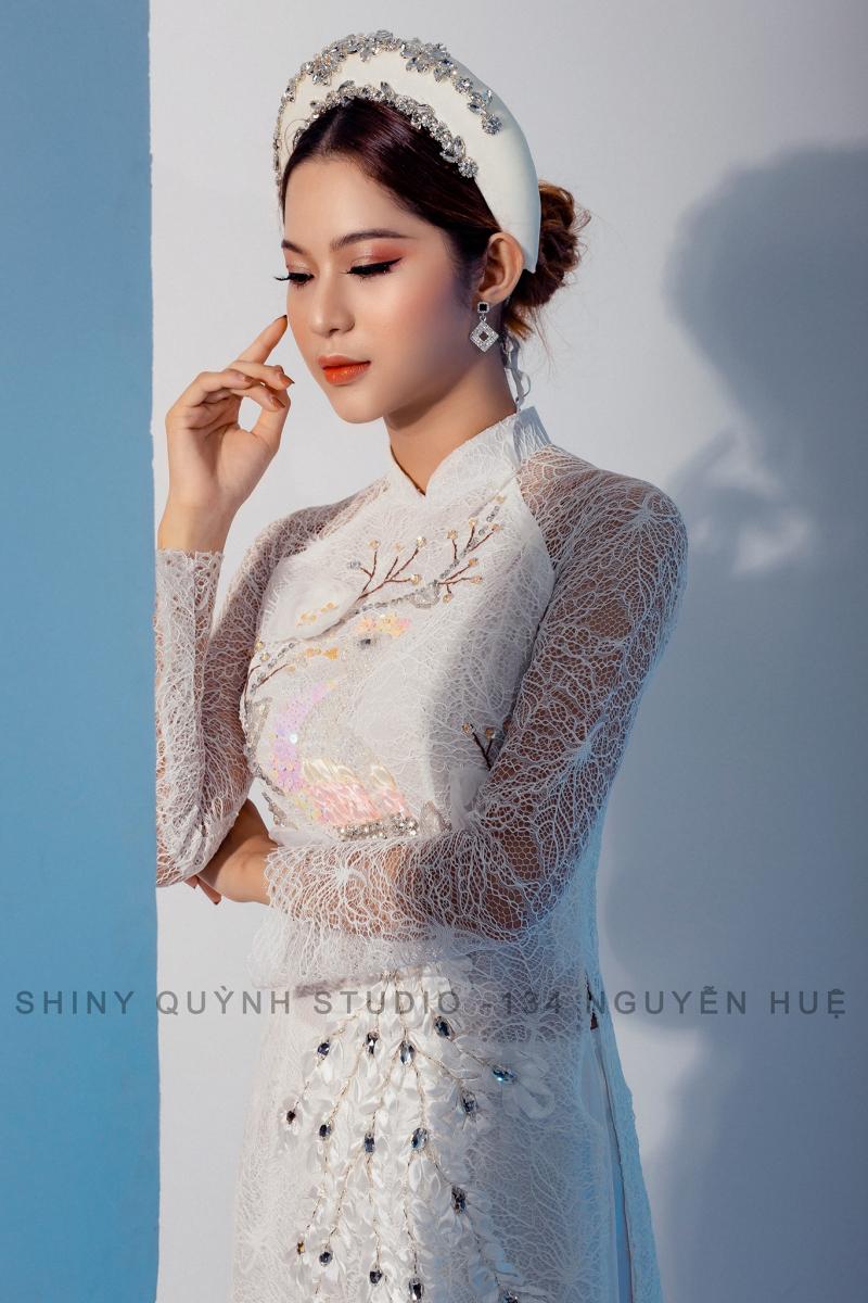 Studio Shiny Quỳnh
