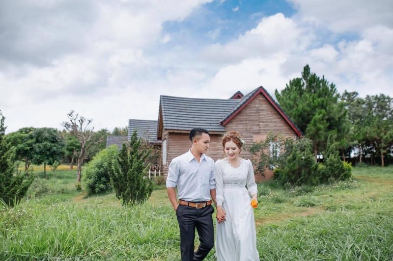Studio Xuân Nguyễn